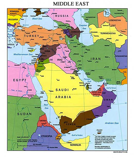 middle_east_95a