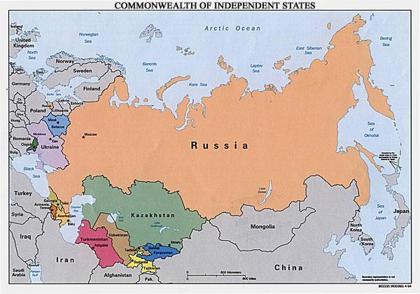 russia-cis-94