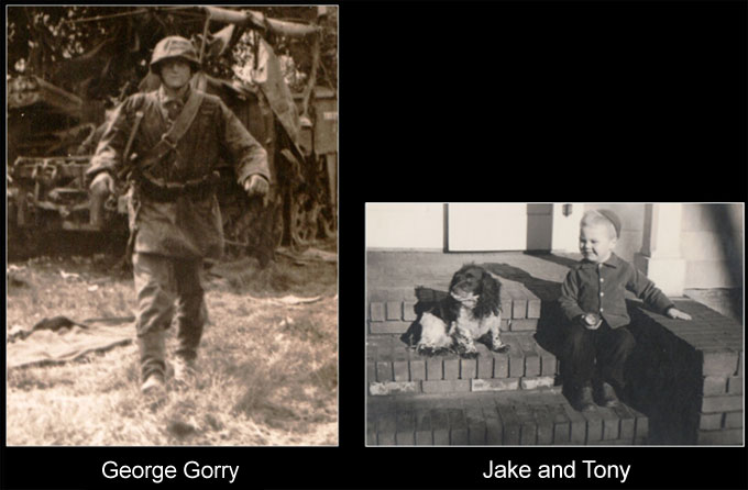 father-son-gorry1